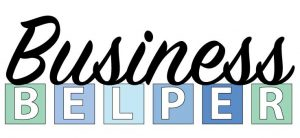 Business Belper Networking Group Logo