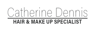 Catherine Dennis - Belper Hair and Make-up Specialist .png