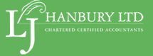LJ Hanbury Accountants in Belper
