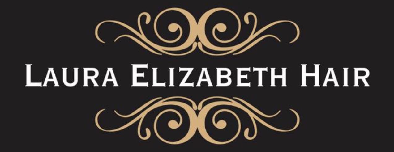 Laura-Elizabeth-Hair-Belper.png