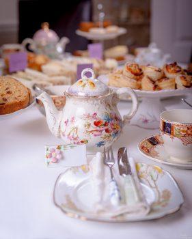 Rachaels Secret Tea Room-2.jpg