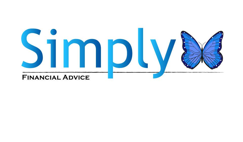 Simply-Financial-Advice-Logo.jpg