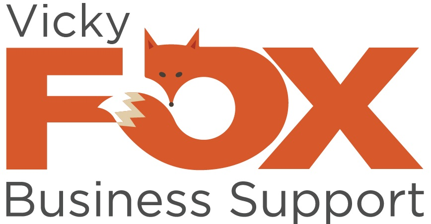 VF BUSINESS SUPPORT LOGO-01 (1).jpg