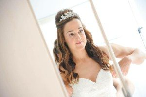 Wedding Hair Belper.jpg