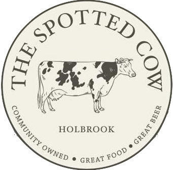 spotted-cow-holbrook.png