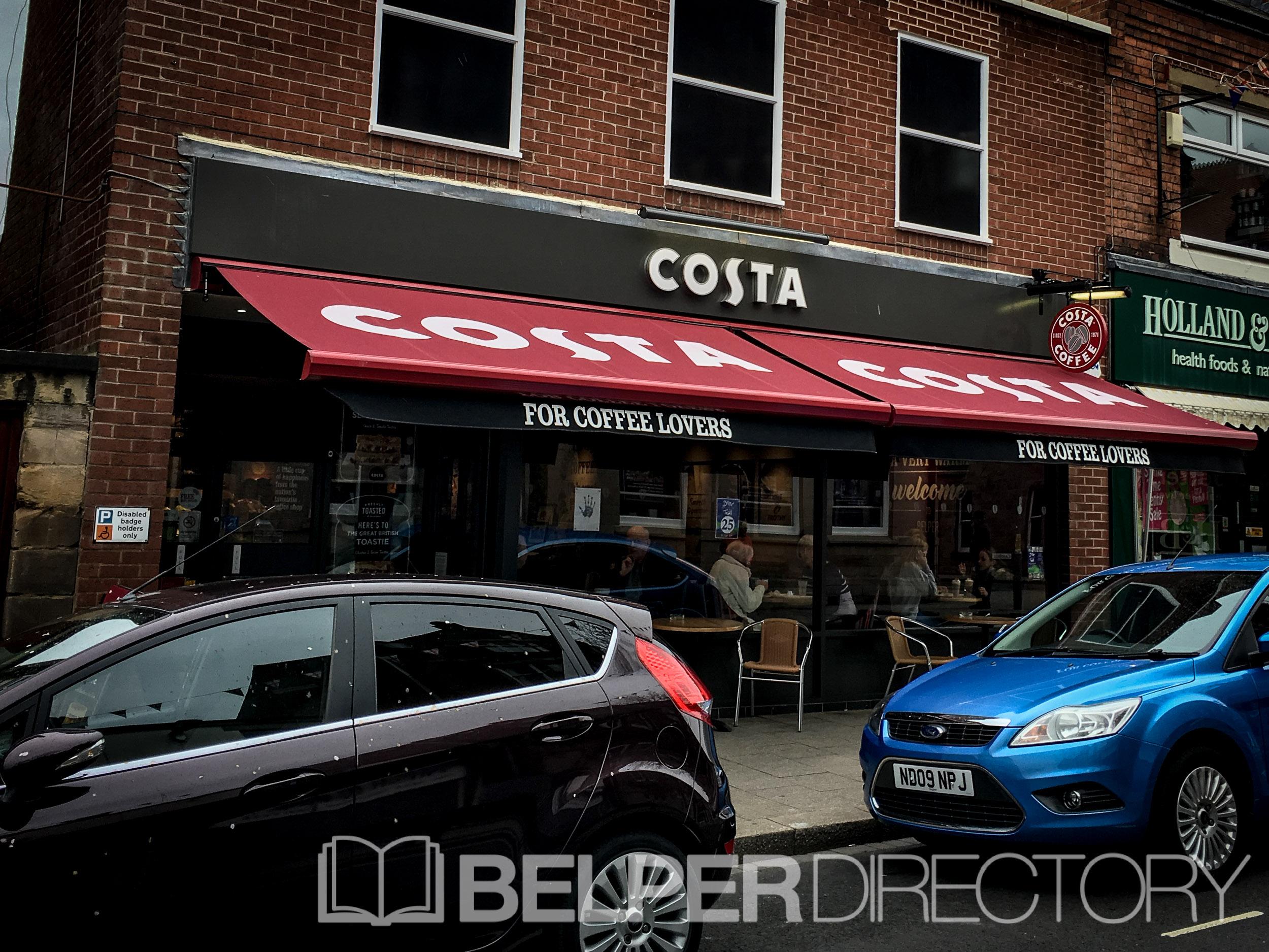 Belper Directory- Costa Coffee Belper.jpg