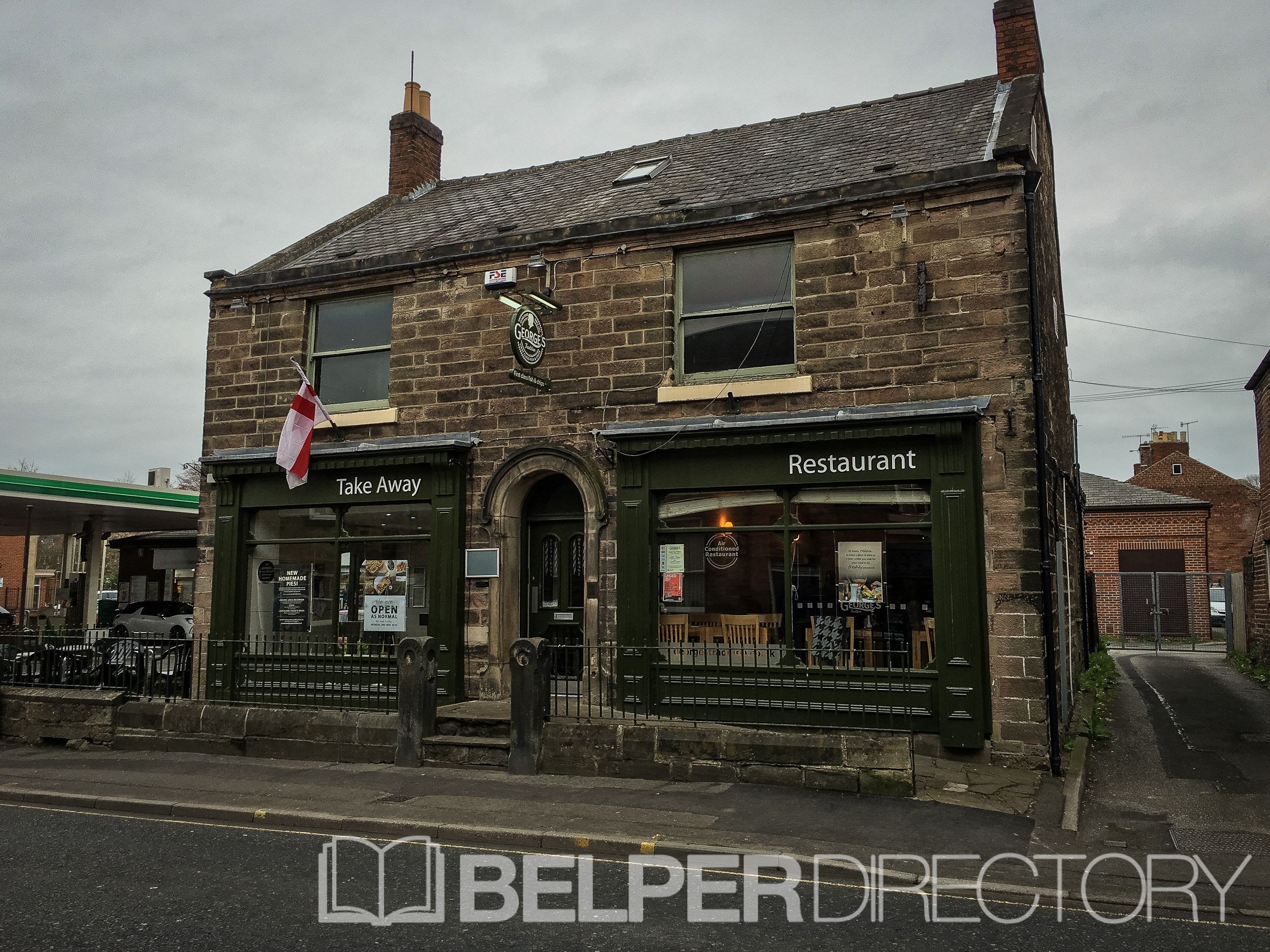 Belper Directory- Georges Tradition Fish and Chips.jpg