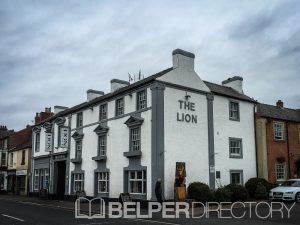 Belper Directory- Lion Hotel 1.jpg