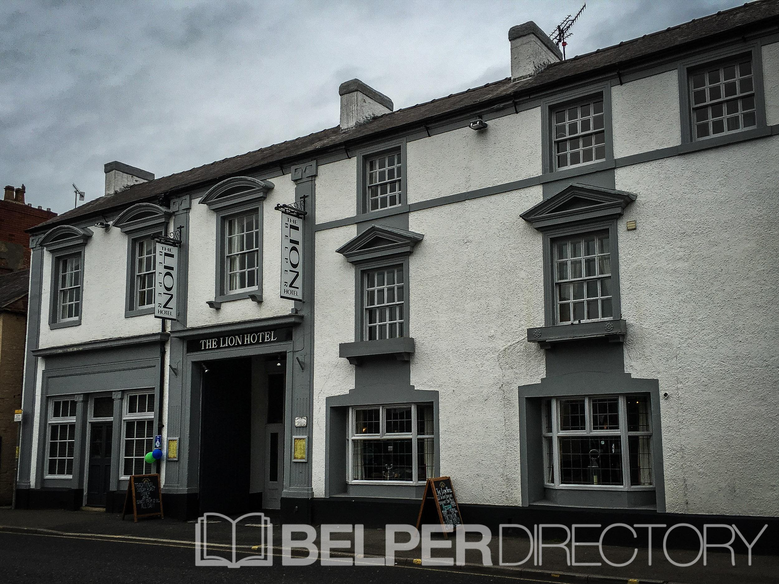 Belper Directory- Lion Hotel 2.jpg