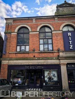 Belper Directory- Ritz Cinema 1.jpg