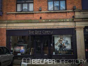Belper Directory- Ritz Cinema 2.jpg