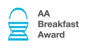 Breakfast Award.jpg
