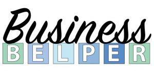 Business Belper Networking Group Logo