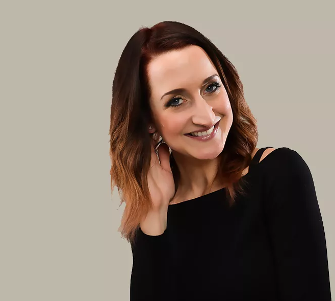 Catherine Dennis Hair and Make-up Specialist Belper.png