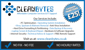 CleanBytes_SmallFlyer.png