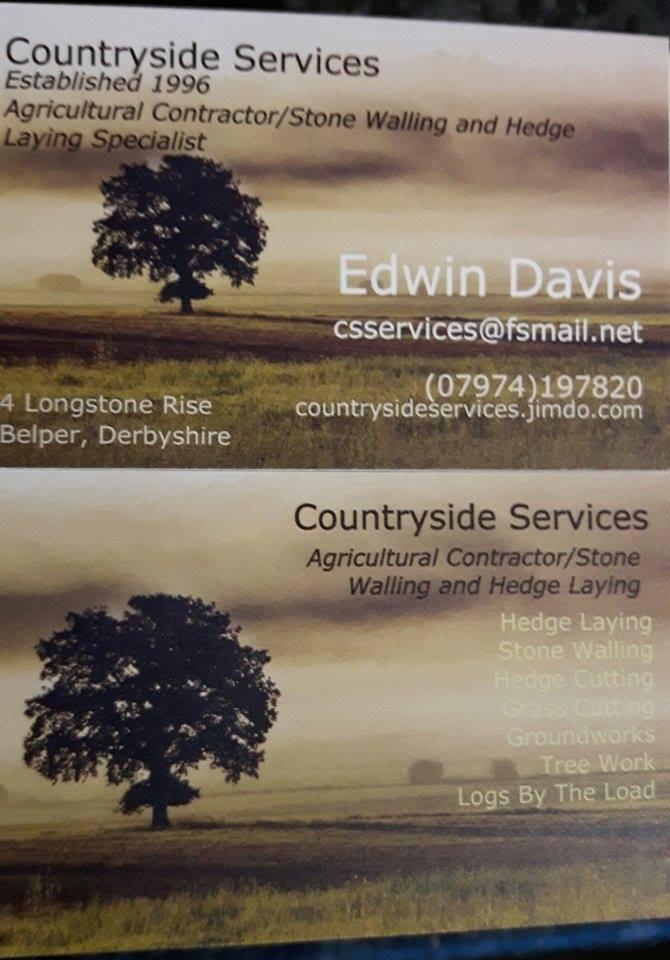 Countryside-Services-Belper.jpg