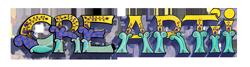 Crearti-CAPS-250px.png