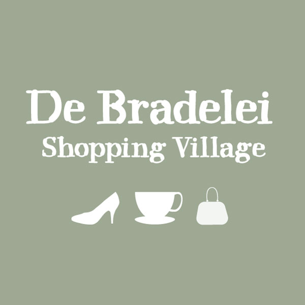 De-Bradelei-Shopping-Village-Logo-600X600.jpeg