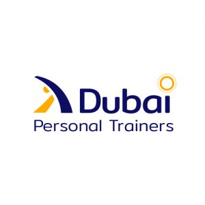 DubaiPT LOGO 500x500 JPEG.jpg