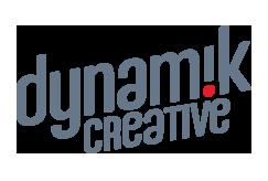 Dynamik2015green.png