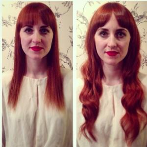 Hair Extensions Belper.png