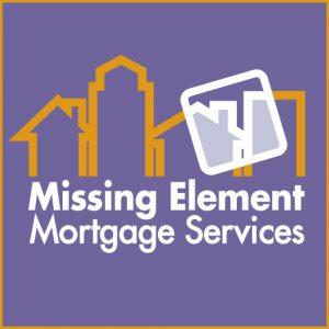MEMS Logo_Facebook.jpg