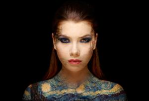 Make-up Specialist Belper.png