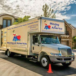 Moving of America 550x550 JPEG.jpg