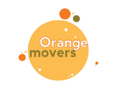 Orange Movers Miami LOGO 170x130 png.png