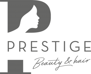PrestigeLogoLightBackground.png
