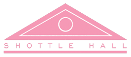 Shottle-Hall-Wedding-Venue-footer.png