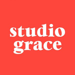 Studio-Grace-Profile-Picture-#2.jpg