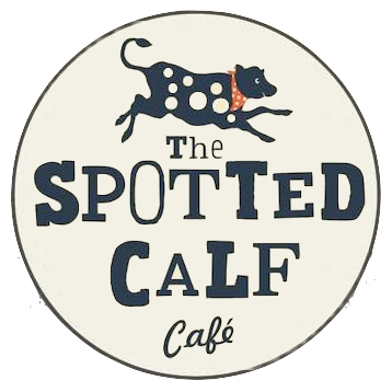 The-Spotted-Calf-Holbrook.png