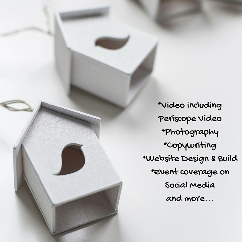 _Video includingPeriscope Video_Photography_Copywriting_Website Design & Build_Event coverage onSocial Mediaand more....jpg