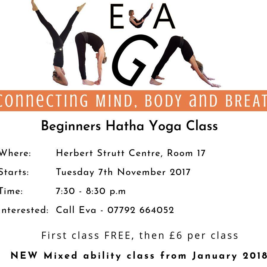 Yoga-Facebook-AD5.jpg