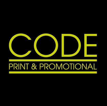 code_print_logo_P&P black square.png