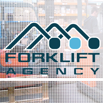 forklift_featured_image.jpg