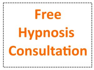 free hypnosis derby nottingham chesterfield matlock.jpg