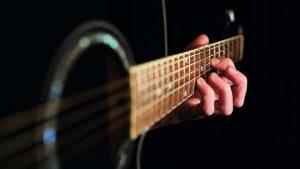 guitar-chord-630-80.jpg