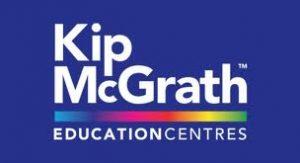 kip logo 2.jpg